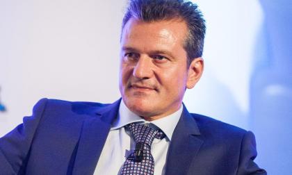 Camera di Commercio Como-Lecco, prima frattura del 2020? Parla il presidente Galimberti