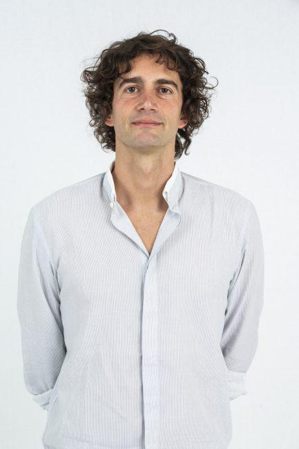 basket femminile Paolo Seletti