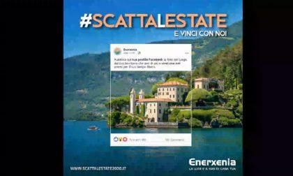 Anche la bellezza può essere contagiosa: parte il contest fotografico #scattalestate per rilanciare il turismo