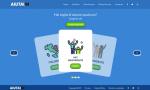 Aiutaun.it il sito solidale che aiuta le persone in difficoltà