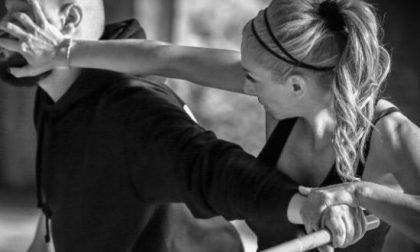 A Como arriva un corso di autodifesa gratuito per le donne
