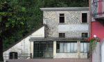 Funicolare di Lanzo d'Intelvi: 30mila euro dalla Regione per la sistemazione della stazione a monte