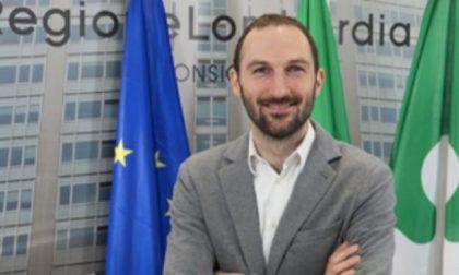 Commissione d'inchiesta di Regione Lombardia, le opposizioni spingono per Scandella (Pd) come Presidente