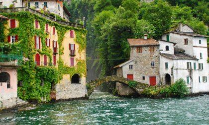 Cosa fare a Como e provincia: gli eventi del weekend (10-11 OTTOBRE 2020)