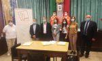 Rinnovata la convenzione per rendere Mariano città cardioprotetta