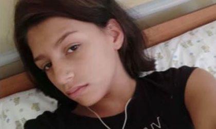 Sparita da quattro giorni: avanti le ricerche della 16enne scomparsa nel Lecchese