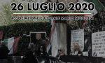 """Il 26 luglio la commemorazione per Mussolini a Dongo. L'Anpi: """"Quel raduno è offensivo"""""""
