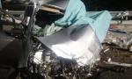 Tragedia in Brianza: un morto e un ferito grave