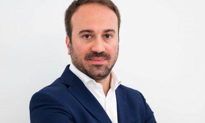 """Flixbus torna a collegare (solo) 16 destinazioni tra Italia e estero: """"Colpo mortale, senza aiuti molti rischiano di chiudere"""""""