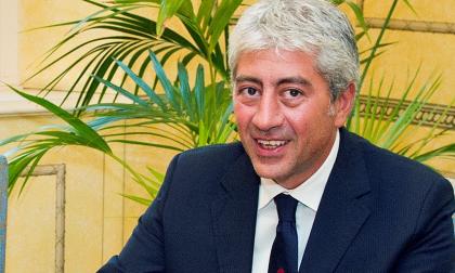 Presidenza Cassa Edile di Como e Lecco: nominato un comasco