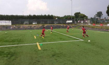 Calcio giovanile tutte le date dei raduni del vivaio della FCD Bulgaro Academy
