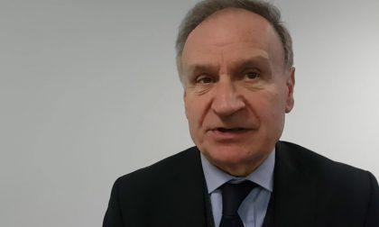 Pallacanestro il presidente Petrucci auspica una ripresa degli allenamenti dal 16 gennaio
