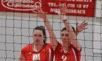 Albese Volley, la comasca Giorgia Castelli completa la Tecnoteam 2020/21