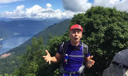 Grignetta, Resegone, Bollettone: perchè le nostre montagne si chiamano così? La spiegazione (tutta da ridere) VIDEO