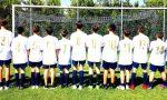 Calcio giovanile continuano gli Open Days della Polisportiva Colverde
