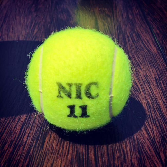 Tennis cantù belle news dalla categioria u11