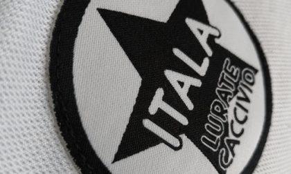 """Calcio giovanile l'US Itala è tornata in campo in sicurezza con la sua """"cantera"""""""
