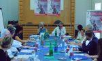L'associazione Penta a Roma per un focus group sugli affidi ingiusti dei minori