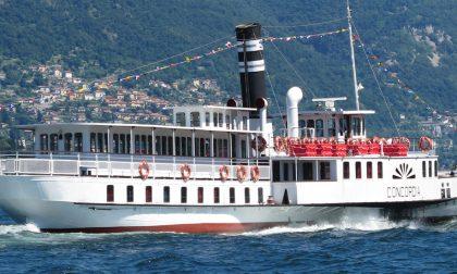 DreamLake, Navigazione Laghi lancia la sua nuova app per il turista che cerca una experience