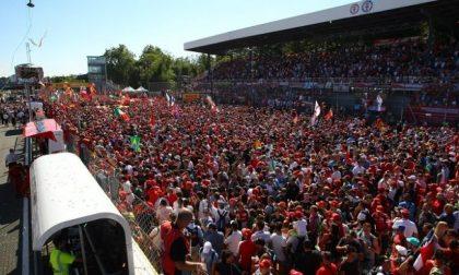 Ufficiale: Gran Premio d'Italia 2020 a porte chiuse. Ecco come ottenere il rimborso del biglietto