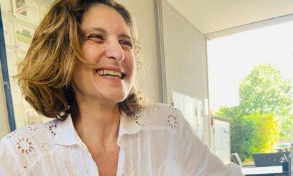 Erba piange Ketty Giampietri, volontaria ed ex titolare del Kolossal
