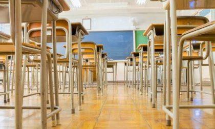 Scuola, nel Comasco alle superiori si torna in classe con doppio turno di ingresso