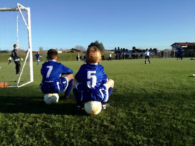calcio giovanile ACC 2020/21