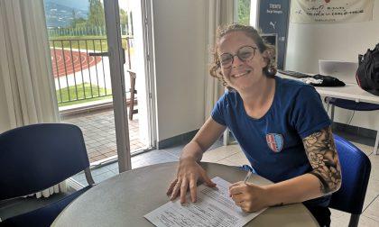Calcio femminile tris di bomber per la nuova FC Como Women