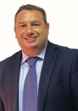 pallacanestro il candidato Guido Corti