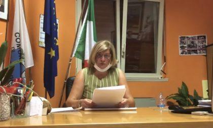 Coronavirus, il sindaco è guarito: iniezione di fiducia by Anna Gargano