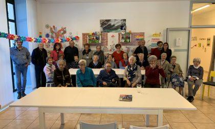 """Centro diurno """"sfrattato"""": petizione contro la parrocchia"""