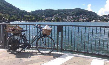 Cosa fare a Como e provincia: gli eventi del weekend (12-13 SETTEMBRE 2020)