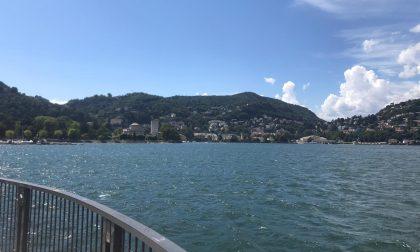 Turismo sul lago l'incertezza sulla Pasqua frena le prenotazioni: è attesa per il nuovo Dpcm