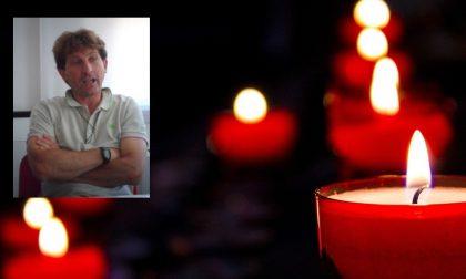 Lutto nel Cna Lario e Brianza: è morto a 53 anni l'imprenditore inverighese Luca Riva