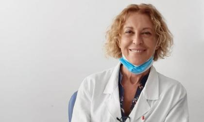La dottoressa spiega come riconoscere e trattare le punture di insetti