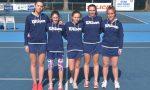Tennis lariano, al via due rappresentanti nostrane: il TC Cantù e Tennis Game