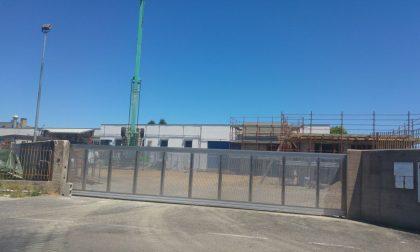Sherwin Williams Italy verso la chiusura a Mariano: 40 dipendenti rischiano di restare senza lavoro