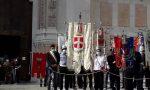Strage Bologna: le parole del sindaco di Como Landriscina