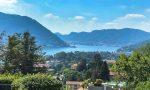 Cernobbio vince il premio per la Miglior Strategia per lo Sviluppo del Turismo a pari merito con la Costiera Amalfitana