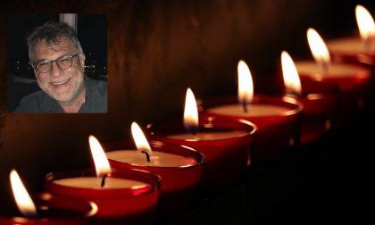 L'istituto Jean Monnet piange il prof Roberto Sinigaglia: domani il funerale