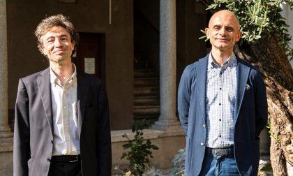 Nuovo direttore per il Conservatorio di Como: è Vittorio Zago