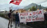 """Gli studenti tornano in piazza per la campagna #CantiereScuola: """"Non ve ne occupate voi? La ricostruiremo noi"""""""