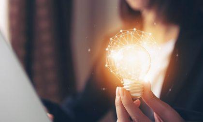 Cambio gestore luce, per le PMI è il momento di entrare nel libero mercato