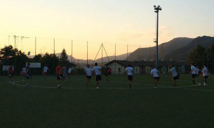 Calcio giovanile l'AC Sagnino presenta a settembre i suoi Open days 2020