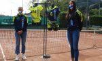 Albese Volley, ecco la nuova squadra B1 femminile