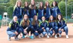 Albese Volley, per la Tecnoteam nuovo allenamento congiunto con Pallavolo Cabiate