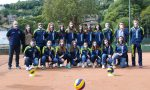 Albese Volley, la Tecnoteam da martedì prossimo tornerà in palestra ad allenarsi