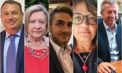 Elezioni Casnate con Bernate 2020: l'amarezza degli sconfitti