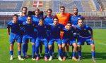 Como calcio oggi alle 17.30 il team lariano debutta contro il Renate