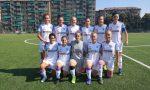 Calcio femminile, Como Women debutta in casa contro il San Marino Academy